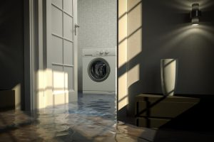 water damage cleanup garner nc, water damage repair garner nc