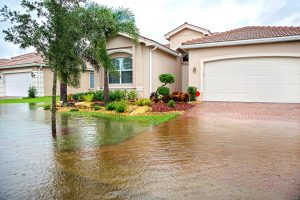 water damage restoration garner, water damage cleanup garner, water damage repair garner