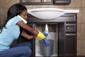 emergency plumber garner, emergency plumbing garner, water cleanup garner