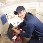 emergency plumber garner, emergency plumbing garner